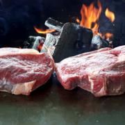 rohware am grill