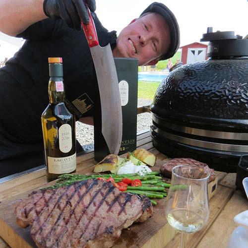 grillmesser